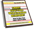 Thumbnail SMART First-Time WSO Creation BLUEPRINT