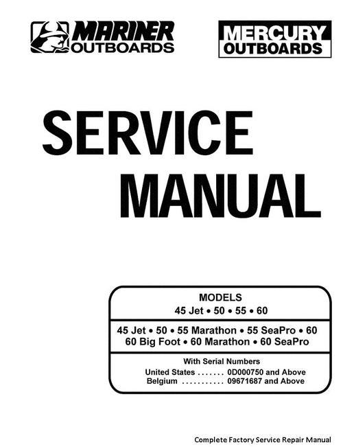 mercury 4 hp outboard manual ebook rh mercury 4 hp outboard manual ebook tempower us