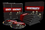Thumbnail  Continuity Income Videos with Master Resale Rights