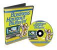 Thumbnail Business Hangout Blueprint Google Hangouts Step-by-Step
