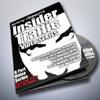 Thumbnail Insider Traffic Video Secrets Jeremy Gislason MRR