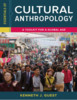 Thumbnail Essentials of Cultural Anthropology