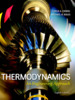 Thumbnail Thermodynamics: An Engineering Approach 8th Edition (Ebook)