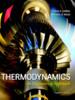 Thumbnail Thermodynamics: An Engineering Approach 8th Edition (Ebook)
