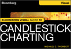 Thumbnail Bloomberg Visual Guide to Candlestick Charting