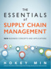 Thumbnail The Essentials of Supply Chain Management