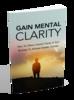 Thumbnail GAIN MENTAL CLARITY