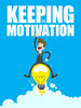 Thumbnail Keeping The Motivation