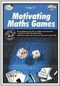 Thumbnail Motivating Maths Games (AU Version)