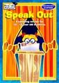 Thumbnail Speak Out  (AU Version)