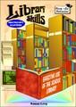 Thumbnail Library Skills  (AU Version)