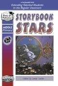 Thumbnail Storybook Stars  (AU Version)