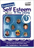 Thumbnail Examining Self Esteem in the Young (AU Version)