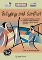 Thumbnail Life Skills: Bullying and Conflict  (AU Version)