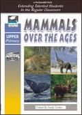Thumbnail Mammals Over The Ages  (AU Version)