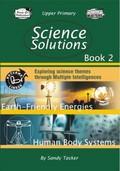 Thumbnail Science Solutions  Bk 2  (AU Version)