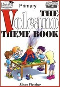 Thumbnail The Volcano Theme Book  (AU Version)