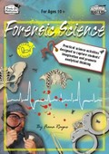 Thumbnail Forensic Science  (AU Version)
