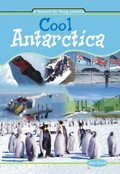 Thumbnail Cool Antarctica Resource Book  (AU Version)