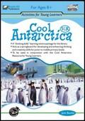 Thumbnail Cool Antarctica Activities  (AU Version)