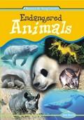 Thumbnail Endangered Animals Resource Book (AU Version)