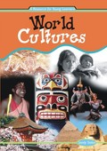 Thumbnail World Cultures Resource Book (AU Version)