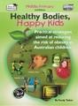 Thumbnail Healthy Bodies, Happy Kids, Book 2  (AU Version)