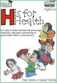 Thumbnail H is for Health (AU Version)