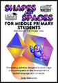 Thumbnail Shapes & Spaces for Middle Primary (US Version)