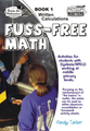 Thumbnail Fuss-Free Math  Bk 1 Written Calculations (US Version)