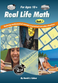Thumbnail Real Life Math  Bk 1 (US Version)