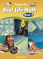 Thumbnail Real Life Math  Bk 2 (US Version)