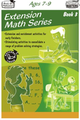 Thumbnail Extension Math  Bk 3 (US Version)