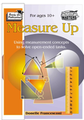 Thumbnail Measure Up (US Version)