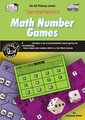 Thumbnail Math Number Games (US Version)