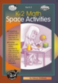 Thumbnail K-2 Maths Space Activities Measurement (US Version)