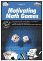 Thumbnail Motivating Maths Games (US Version)