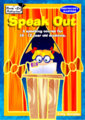 Thumbnail Speak Out (US Version)