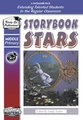 Thumbnail Storybook Stars (US Version)