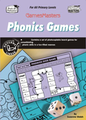 Thumbnail Phonics Games (US Version)