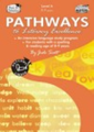 Thumbnail Pathways to Literacy  Level A (US Version)