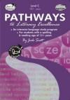 Thumbnail Pathways to Literacy  Level C (US Version)