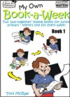 Thumbnail Book-a-Week Bk 1 (US Version)