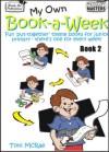 Thumbnail Book-a-Week Bk 2 (US Version)