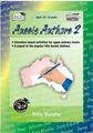 Thumbnail Aussie Authors 2 (AU Version)