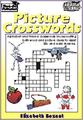 Thumbnail Picture Crosswords (NZ Version)