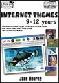 Thumbnail Internet Themes Book 2 (US Version)