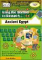Thumbnail Cyber School Series Egypt (US Version)