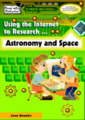 Thumbnail Cyber School Series Astronomy & Space (US Version)