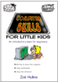 Thumbnail Computer Skills for Little Kids (US Version)